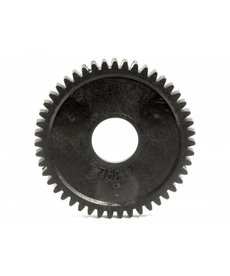 HPI Racing Spur Gear 47 Tooth (2 Speed) (Nitro 2 Speed)