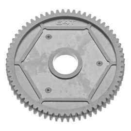 Axial AX31065 Spur Gear 32P 64T Yeti