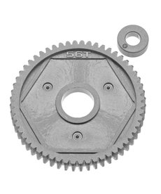 Axial AX31027 Spur Gear 32P 56T