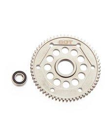Axial AX31162 Steel Spur Gear 32P 60T Yeti