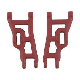 RPM RPM Front A-Arm Set (Red) (Rustler, Stampede & Slash) (2)