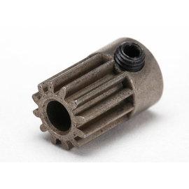 Traxxas Gear, 12T Pinion 48P (48-Pitch) W Set Screw