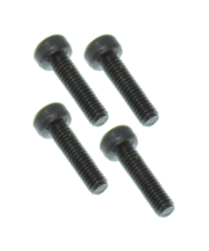 Redcat Racing Screw for Sh.18 Engine Back Plate