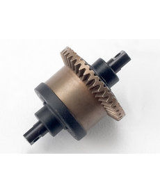 Traxxas 7078 Differential assembly, complete