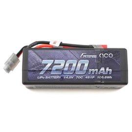 Gens Ace GensAce 7200mAh 4S1P 70C Battery