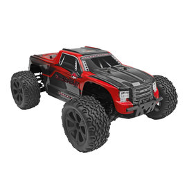 Redcat Racing Blackout™ XTE 1/10 Scale Electric Monster Truck