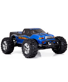 Redcat Racing Caldera 10E Truck 1/10 Scale Brushless Electric