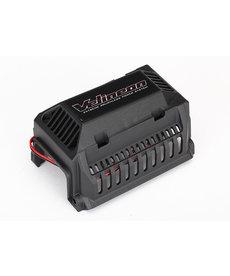 Traxxas Kit de ventilador de enfriamiento dual (con cubierta), motor Velineon 1200XL