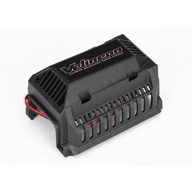 Traxxas Dual cooling fan kit (with shroud), Velineon 1200XL motor