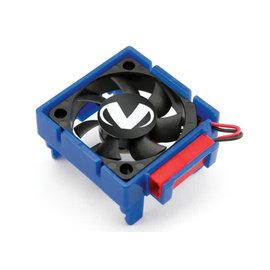 Traxxas 3340 Cooling fan, Velineon VXL-3s ESC