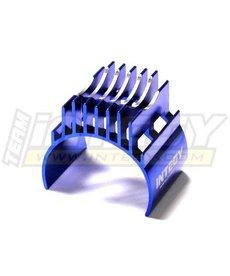 INT Type II Wrap Around Heatsink,Blue