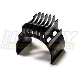 INT Type III Wrap Around 540 Motor Heatsink C22374BLACK