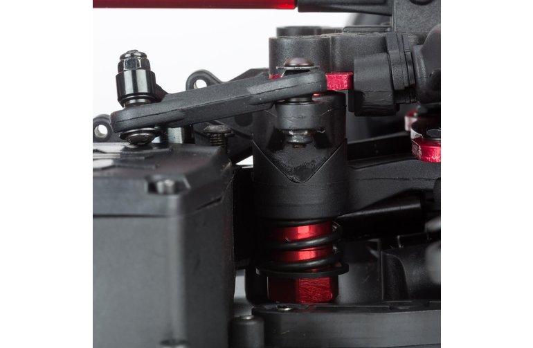 Arrma 1/7 LIMITLESS All Road Speed Bash RC Roller (ARA109011)