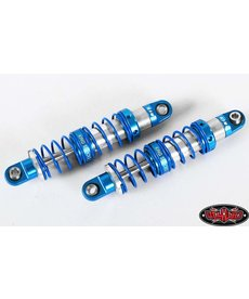 RC4WD RC4WD King Off-Road Scale Dual Spring Shocks (70mm)