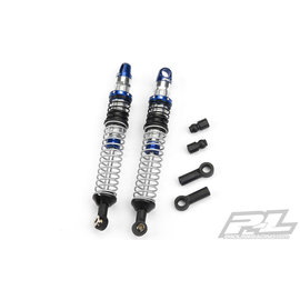 Pro-Spec Scaler Shocks, 105mm-110mm :Rock Crawler