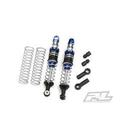 Proline Racing Amortiguadores Pro-Spec Scaler, 90 mm-95 mm: Rock Crawler