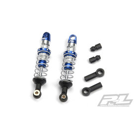 Proline Racing Pro-Spec Scaler Shocks, 70mm-75mm :Rock Crawler