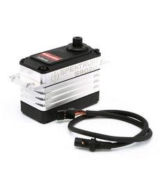 SPM S9020 Ultra Torque Mid Speed HV 1/5 Scale WP Servo