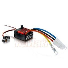 Hobbywing Quicrun 1060 Brushed ESC (1/10)