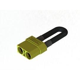 Arrma AR390204 Loop Connector XT90 Female