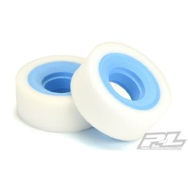 PRO 2.2 Dual Stage Closed Cell Crawl Foam Insert (2)