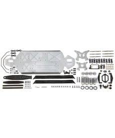 LOS PROformance Upgrade Kit: Tenacity SCT/T/DB (LOS331008)