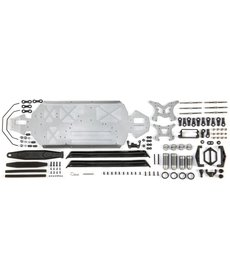 LOSI PROformance Upgrade Kit Tenacity SCT/T/DB (LOS331008)