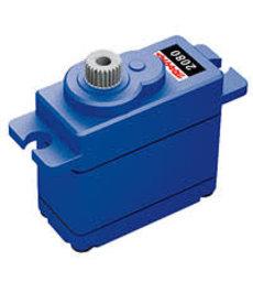 Traxxas 2080 Servo, micro, waterproof