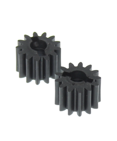 Redcat Racing Redcat Racing Transmission/Transfer Case Input Gear (13T 2pcs)