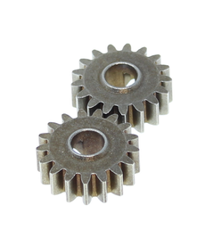 Redcat Racing Portal Axle Output Gear (17T 2pcs)