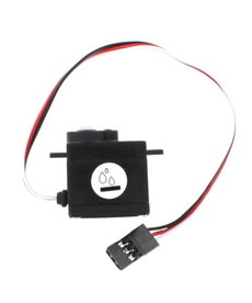 Redcat Racing Mini servo