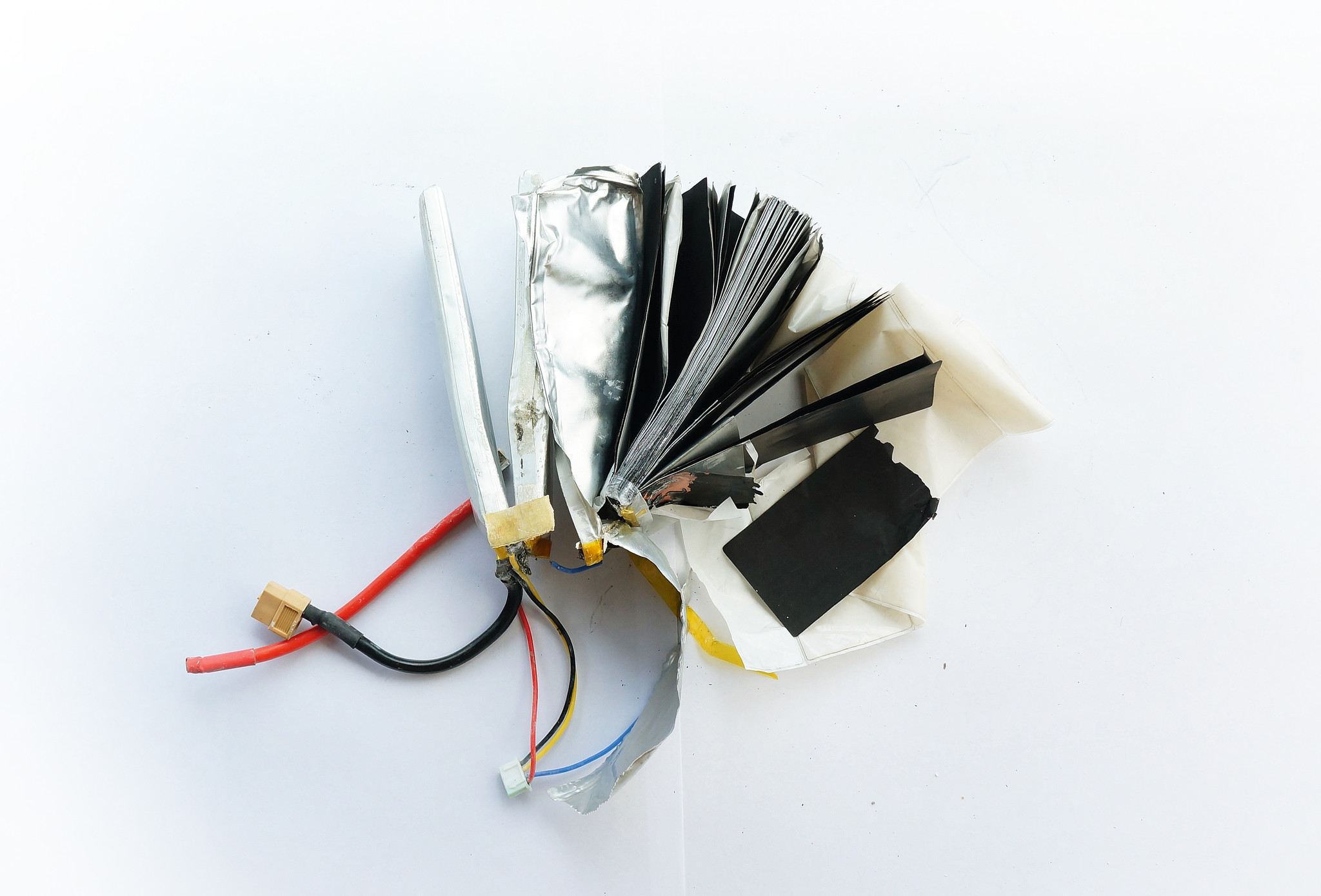 7 Safety Tips Every RC ( Remote Control )  LiPo Battery User Should Know
