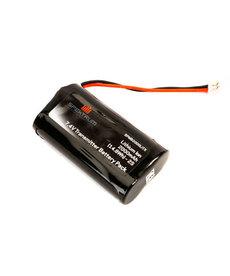 SPM 2000 mAh TX Battery: DX9,DX7S,DX8