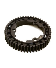 INT Billet Machined Steel Spur Gear 50T XMaxx 4X4 C27078