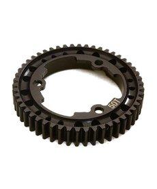 INT Engranaje cilíndrico de acero mecanizado Billet 50T XMaxx 4X4 C27078