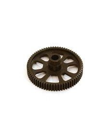 Integy Engranaje recto 70T mecanizado de palanquilla para Traxxas 1/10 4-Tec 2.0 C28452