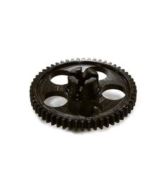Integy Billet Machined 54T Spur Gear for Traxxas LaTrax Rally 1/18 Scale C26497