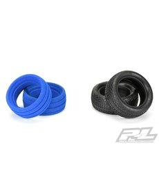 Proline Racing Fr Positron 2.2 4WD MC Off Rd w/ Foam :Buggy (2)