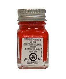 TES Esmalte 1/4oz Rojo