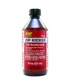 PAA PT29 Zip-Kicker Refill 8 oz
