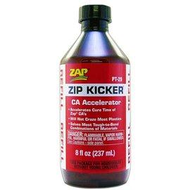 PAA PT29 Zip-Kicker Refill 8 oz