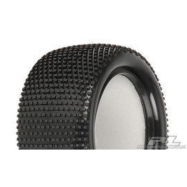 PRO Rear Hole Shot 2.0 2.2 M3 Off-Road Buggy Tire (2)
