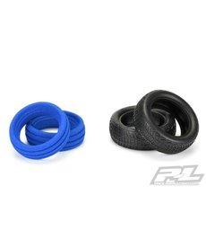 Proline Racing Fr Positron 2.2 2WD MC Off Rd w/ Foam :Buggy (2)
