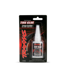Traxxas 6468 Tire glue, TRX ultra premium