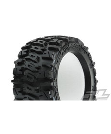 "Proline Racing Trencher LP 2.8"" Truck Tires F/R"