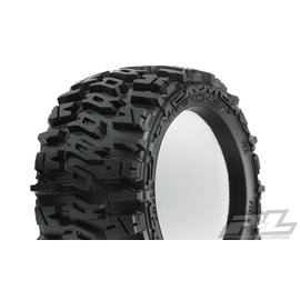 """Pro-Line Trencher LP 2.8"""" Truck Tires F/R"""