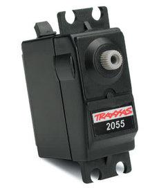 Traxxas 2055 Servo, high-torque