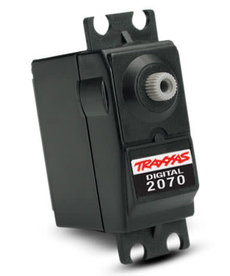 Traxxas 2070 Servo, digital high-torque (ball bearing)