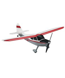 Dromida Avión Voyager EP RTF 19.5