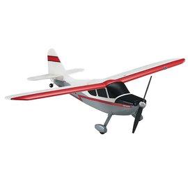 Dromida Voyager EP RTF 19.5 plane